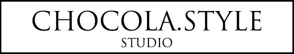 chocola.style:chocola.style : キッチンスタジオ・フラワースタジオを含むフリーの貸しスタジオ